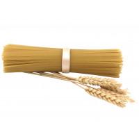 Макаронные изделия спагетти 1кг