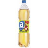 Газированный напиток Ариант буратино 1,5л