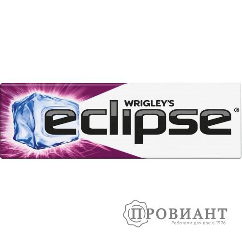 Жевательная резинка Eclipse лесные ягоды 14,0 г