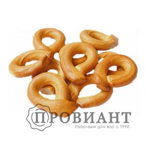Сушка Горчичная(вес)