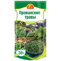 Приправа Русский аппетит прованские травы 30г