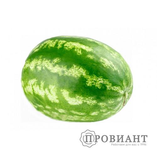 Арбуз (вес от~7кг)