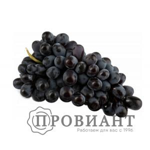 Виноград Кишмиш темный (вес)