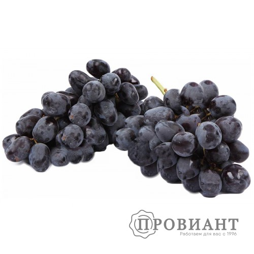 Виноград Мерседес (вес)