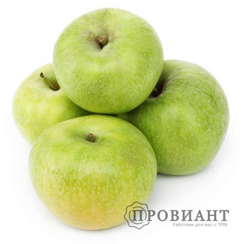 Яблоки Симиренко (вес)