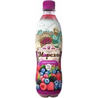 Напиток Морсэль ягодное ассорти негаз. 0,5л