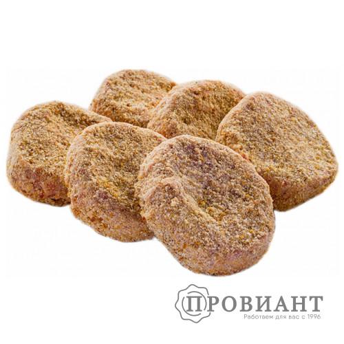 Зразы Березовские сыр-грибы (вес)