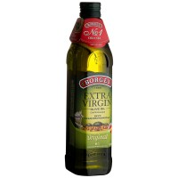 Масло оливковое Borges Extra Virgin Original 500мл