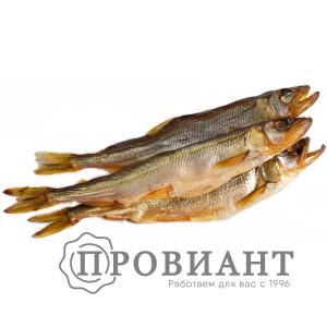 Ставридка х/к (вес)