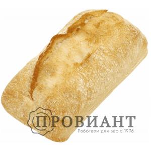 Хлеб Чиабатта (заморожен.) 150г
