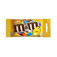Драже M&M`s с арахисом 45г