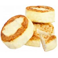 Сырники Березовские (вес)