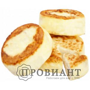 Сырники Берёзовские (вес)