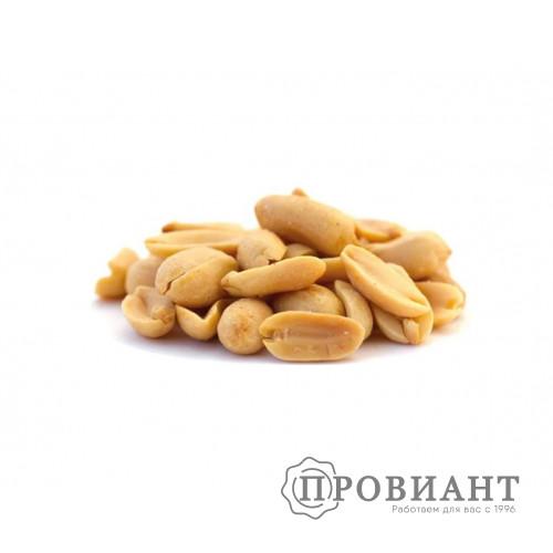 Арахис соленый (вес)