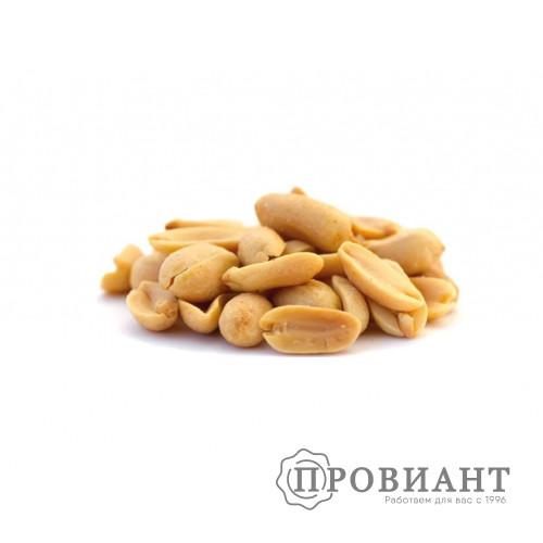 Арахис со вкусом лосось копченый (вес)