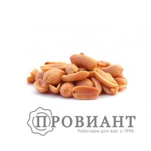 Арахис со вкусом бекон (вес)