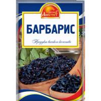 Припава Русский аппетит Барбарис 10г