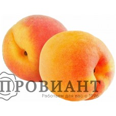 Нектарин Ташкент (вес)