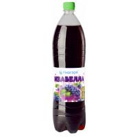 Газированный напиток Ниагара изабелла 1,5л