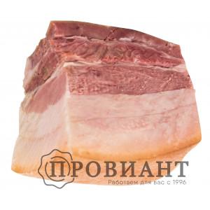 Сало Калинка белорусское (вес)