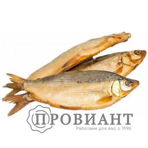 Пелядь х/к (вес)