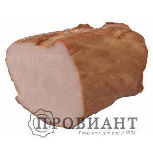 Балык Ромкор гусарский (вес)
