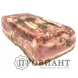 Сало Таврия белорусское (вес)