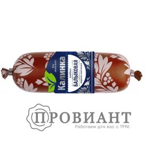 Колбаса Калинка балыковая 330г