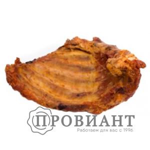 Ребрышки свиные Калинка (вес)