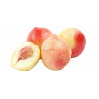 Нектарин розовый (вес)