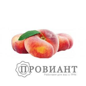 Персики плоские (вес)