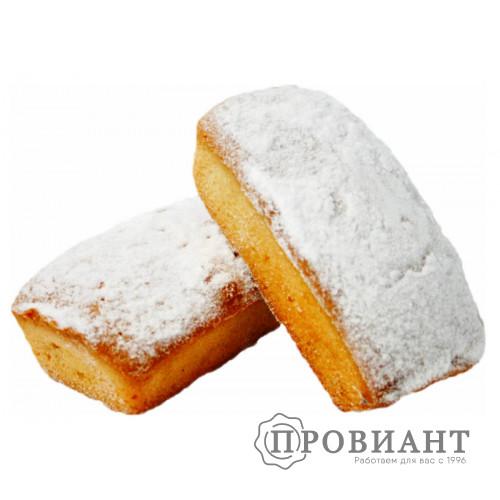 Кекс Буханочка(вес)
