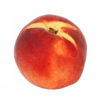 Персики (вес)