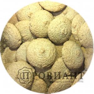 Печенье Здоровье(вес)
