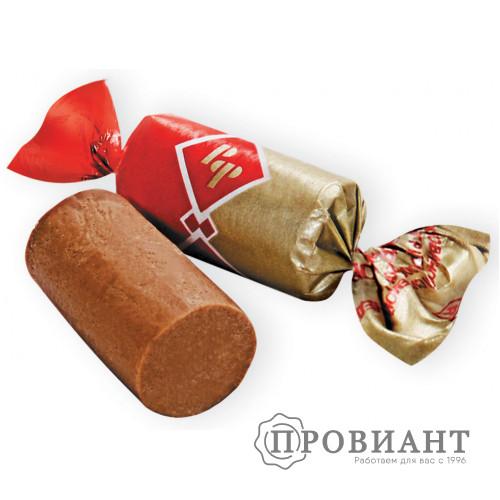 Конфеты РотФронт батончик (вес)