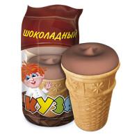 Мороженое Кузя шоколадное 70г