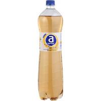 Газированный напиток Ариант лимонад 1,5л