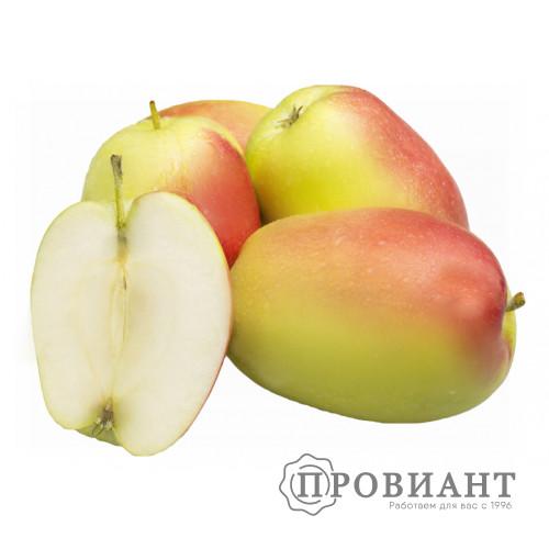 Яблоко Стакан (вес)