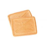 Печенье Кременкульское Сахарное(вес)