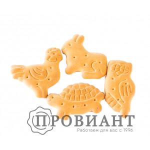 Печенье Зоохрум(вес)