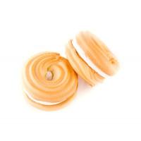 Печенье Кременкульское Фирменное(вес)