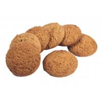 Печенье Овсяночка 500г