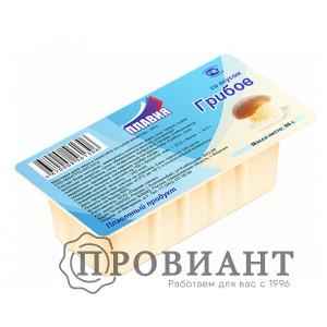 Продукт плавленый Плавия грибы 80г