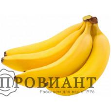 Банан (вес)