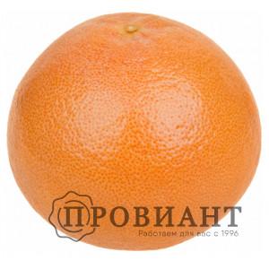 Грейпфрут (вес)