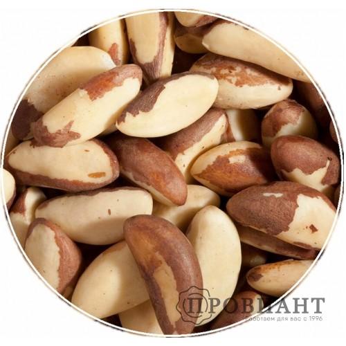 Бразильский орех очищенный (вес)