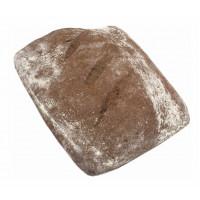 Хлеб Монастырский 300г
