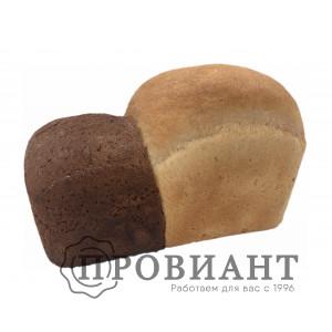 Хлеб Мраморный 450г