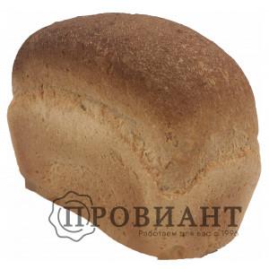Хлеб белый 500г