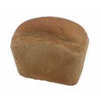 Хлеб белый 250г